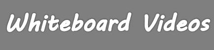 TopMediaStudio.com